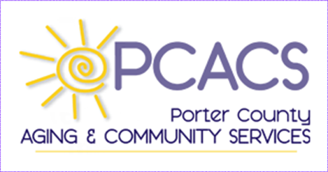 Home Repair help from PCACS