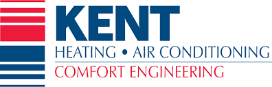 Kent Heating & Air Conditioning